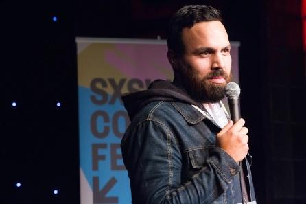 Ben-Gonzalez-Grande-Comedy-SXSW-6066